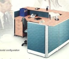 Partisi-Kantor-4-300x197