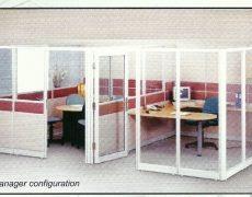 Partisi-Kantor-5-300x180