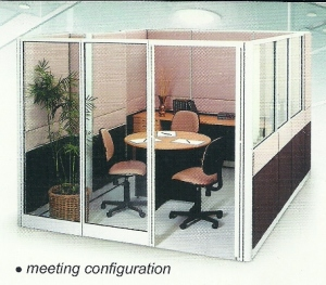 Partisi-Kantor-7-300x263