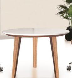 meja-bulat-240x300