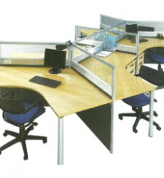 modera-workstation-1-300x257