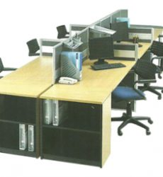 modera-workstation-2-300x257