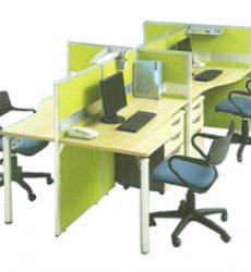 modera-workstation-5-300x257
