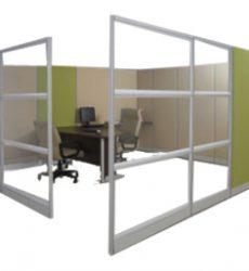 partisi-kantor-modera-workstation-5-series-workstation-2-300x257
