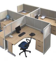 partisi-kantor-modera-workstation-5-series-workstation-3-300x257
