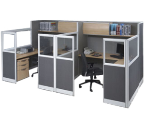 partisi-kantor-modera-workstation-5-series-workstation-4-300x257