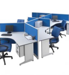 partisi-kantor-modera-workstation-5-series-workstation-5-300x257