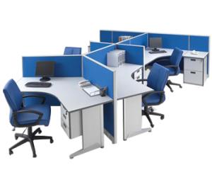 partisi-kantor-modera-workstation-5-series-workstation-5-300x257