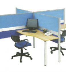 workstation-1-modera-workstation-1-series-300x257