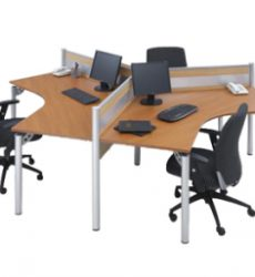 workstation-2-modera-workstation-1-series-300x257