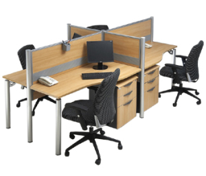 workstation-3-modera-workstation-1-series-300x257