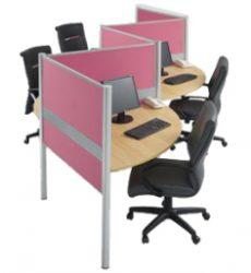 workstation-5-modera-workstation-1-series-300x257