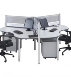 workstation-6-modera-workstation-1-series-300x257
