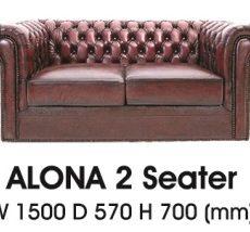 Alona-II-300x214