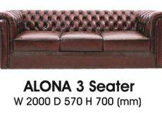 Alona-III-300x161