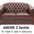 Amore-II-300x184