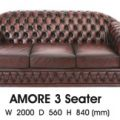 Amore-III-300x162