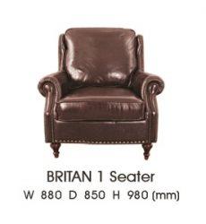 Britan-I-289x300