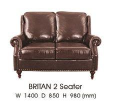 Britan-II-300x211