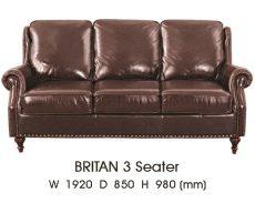 Britan-III-300x183