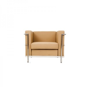 INDACHI-RECO-1_SEATER-600x600-300x300
