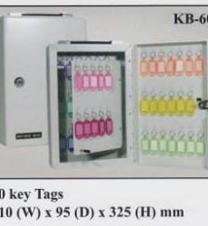 Key-Box-Daichiban-KB-60
