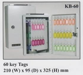 Key-Box-Daichiban-KB-60