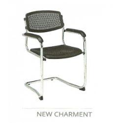 Kursi Hadap ERGOTEC-NEW-CHARMENT-300x300
