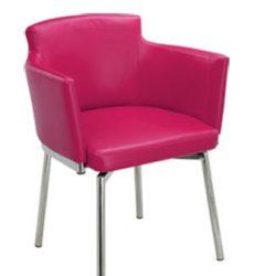 leon-sofa-besar