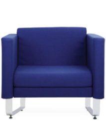 saverio-depan-sofa-besar-213x300