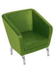 zates-sofa-kecil