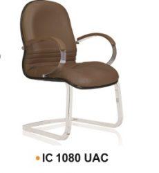 IC-1080-UAC-267x300