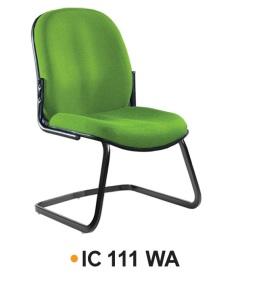 IC-111-WA-263x300