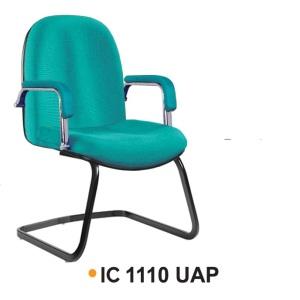IC-1110-UAP-300x300