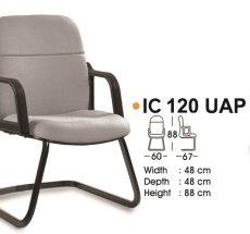 IC-120-UAP-300x215,