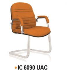 IC-6090-UAC-289x300