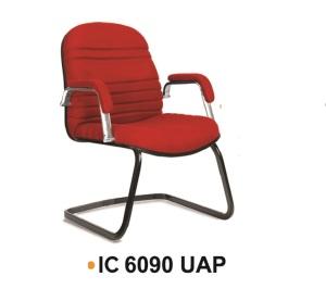 IC-6090-UAP-300x266