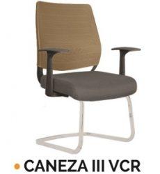 Kursi Hadap CANEZA-III-VCR-275x300