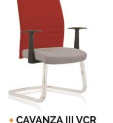 Kursi Hadap CAVANZA-III-VCR-233x300