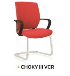 Kursi Hadap CHOKY-III-VCR-283x300