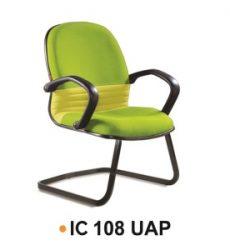 Kursi Hadap IC-108-UAP-297x300