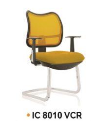 Kursi Hadap IC-8010-VCR-270x300