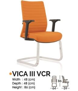 Kursi Hadap Ichiko VICA-III-VCR-257x300