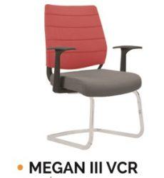 Kursi Hadap MEGAN-III-VCR-300x293