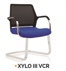 Kursi Hadap XYLO-III-VCR-276x300