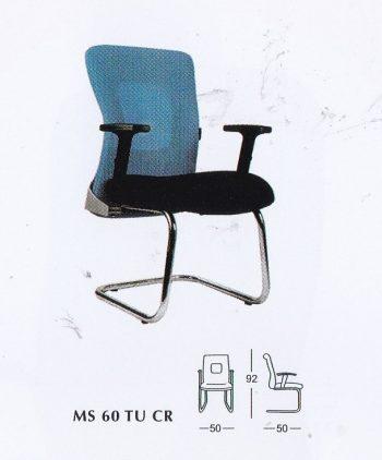 MS-60-TU-CR
