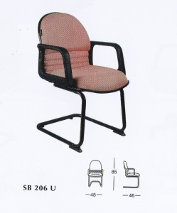 SB-206-U-249x300