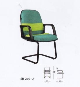 SB-209-U-275x300