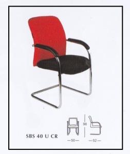 SBS-40-U-CR-253x300