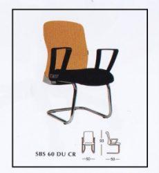 SBS-60-DU-CR-273x300